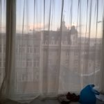 Φωτογραφία: Rila Hotel Sofia