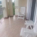 Foto di Hotel Riu Palace Punta Cana