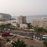 Photo of TRYP Tenerife