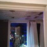 Photo de Chrismar Hotel