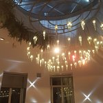 Ginger & Fred Interiors