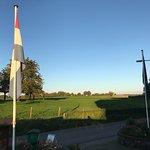 Hotel Groot Welsden Foto