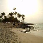 Photo of Guardalavaca Beach