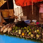 Photo de Essaouira Fish Market