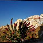 Photo de Armeni Village Rooms & Suites