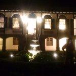 Photo of Hotel Fazenda Villa-Forte