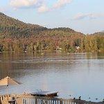 Foto de Lake House