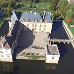 Photo of Chateau de Cormatin