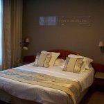 Photo of Best Western Hotel Hermitage