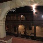 Photo of Hotel San Antonio el Real