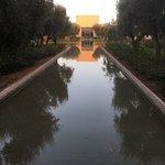 Photo of Club Med Marrakech La Palmeraie