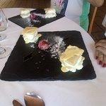 Foto de Restaurante El Pinar