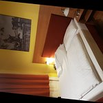 Hotel-Pension Lehrerhaus Foto