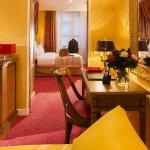 Photo of Hotel de Varenne