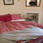 Zdjęcie Braveheart City Centre Guest House Edinburgh