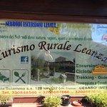 Photo of Turismo Rurale Leanza