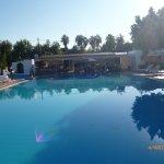 Summer Village Hotel Foto