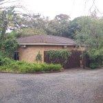 Photo of Ingwenya Lodge