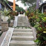 Φωτογραφία: Lembongan Island Beach Villas