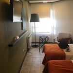 Foto de Hotel A.C.A.