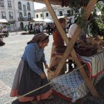 Batlaho farmers-fair 1 - Figs
