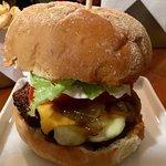 Death Burger