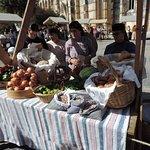 Batlaho farmers-fair 2