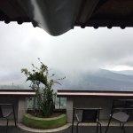 Photo of Batur Sari Restaurant