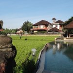 Photo of Cendana Resort and Spa