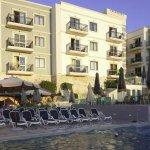 Photo of Pergola Hotel & Spa