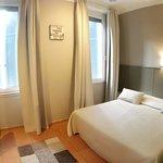 Photo of Hotel les Lavandes