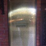 Photo of Asansor
