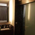 Photo of Parc Sovereign Hotel - Tyrwhitt