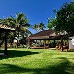 Photo of Bahia Surf Camp