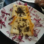Photo of Ristorante Pizzeria Rosticceria da Moreno e Moira