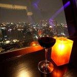 ThreeSixty Lounge