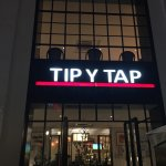 Photo de Tip y Tap
