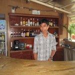 Photo prise par guythu-dudelta _24142_171013_The Beach House_Le Bar_Kep_CBG