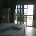 Photo prise par guythu-dudelta _24145_171013_The Beach House_Chambre,vue sur mer_Kep_CBG