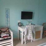 Photo prise par guythu-dudelta _24150_171013_The Beach House_Bureau spacieux pour l'ordinateur_K