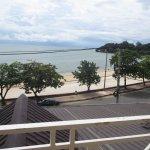 Photo prise par guythu-dudelta _24151_171013_The Beach House_Kep_CBG