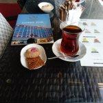 Foto de Akgun Hotel