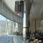 Fotografie: Jumeirah at Etihad Towers