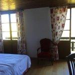Hotel de Gruyeres Wellness & Seminaires resmi