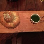 Peg Bread #2...