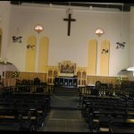Photo de Christ Church