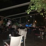 Foto de Babylon Turkish Restaurant