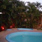 Photo of Pousada Stella Tropical