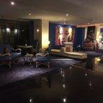 Lounge area Dream 2