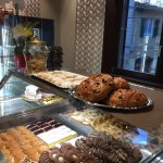 Photo of Pasticceria Buti
